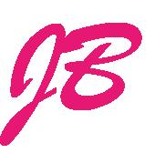 jb magic