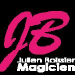 julien magicien strasbourg
