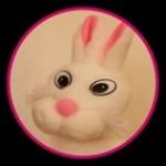 magicien pour maternelle, magicien pour périscolaire, Animations magiques pour enfants, pour les petits en Alsace