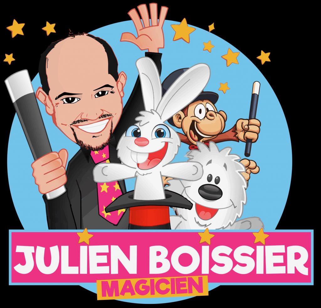 spectacle_enfants_alsace,spectacle_enfants_strasbourg,spectacle_ecole_alsace,spectacle_ecole_strasbourg,spectacle_festival_jeune_public_alsace