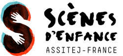 atelier magie spectacle_enfants_jeune_public_bas_rhin_haut_rhin_strasbourg_alsace