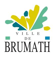 Magicien Brumath