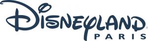 Magicien Disney
