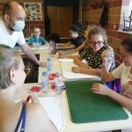 Animations-pour-clsh-bas-rhin-Strasbourg