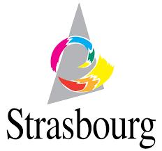 Magicien événement Strasbourg